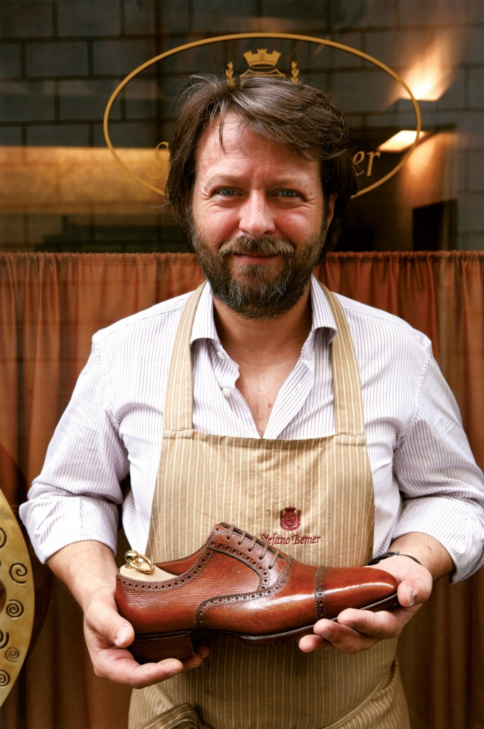 most-expensive-shoes-in-the-world-top-10-Stefano-Bemer