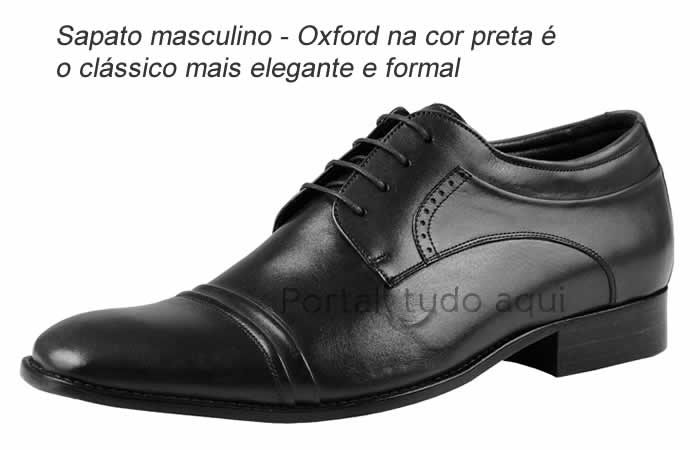 oxford-sapato-mais-formal-o-modelo-preto