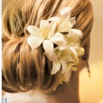 hair-with-orchids