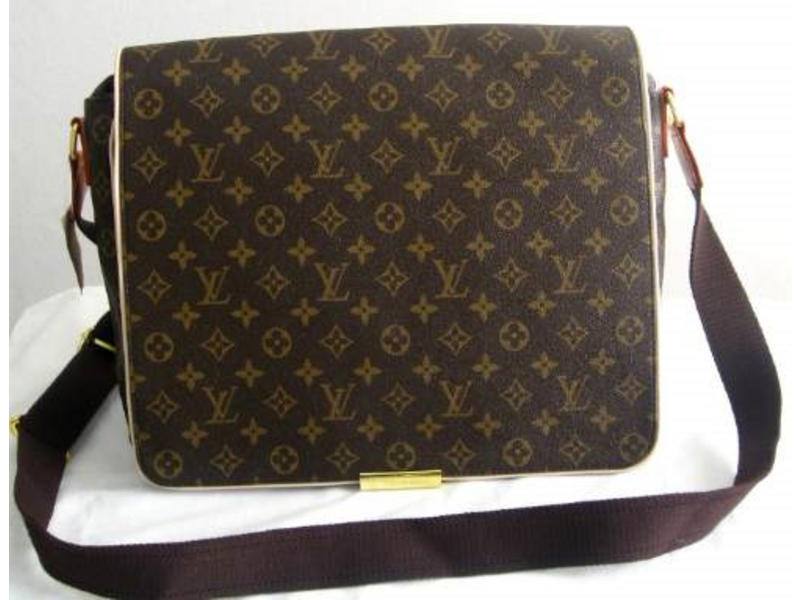 013bfed8b Bolsa Louis Vuitton Masculina Replica | Stanford Center for ...