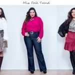 Rouge-Marie-plus-size-mix-folk-trend