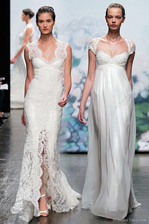 monique-lhuillier-fall-2012-wedding-gowns