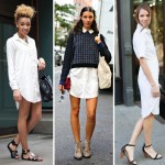 get-the-look-white-shirt-dress-for-spring