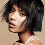 240920121243552012-Fall-and-2013-Winter-Haircut-Trends-3