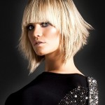 240920121244512012-Fall-and-2013-Winter-Haircut-Trends-5