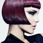 24092012124503Bright-Hair-Color-Ideas-for-2012-2013-6-600x853