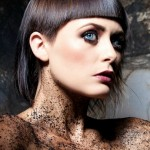 24092012124510Bright-Hair-Color-Ideas-for-2012-2013-12