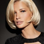 Short-Hairstyles-For-Party-71