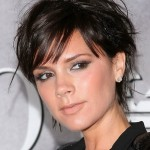 Short-Hairstyles-for-women_12