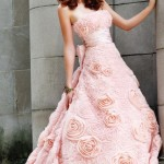 091020122308012223-dress-by-sherri-hillalt2