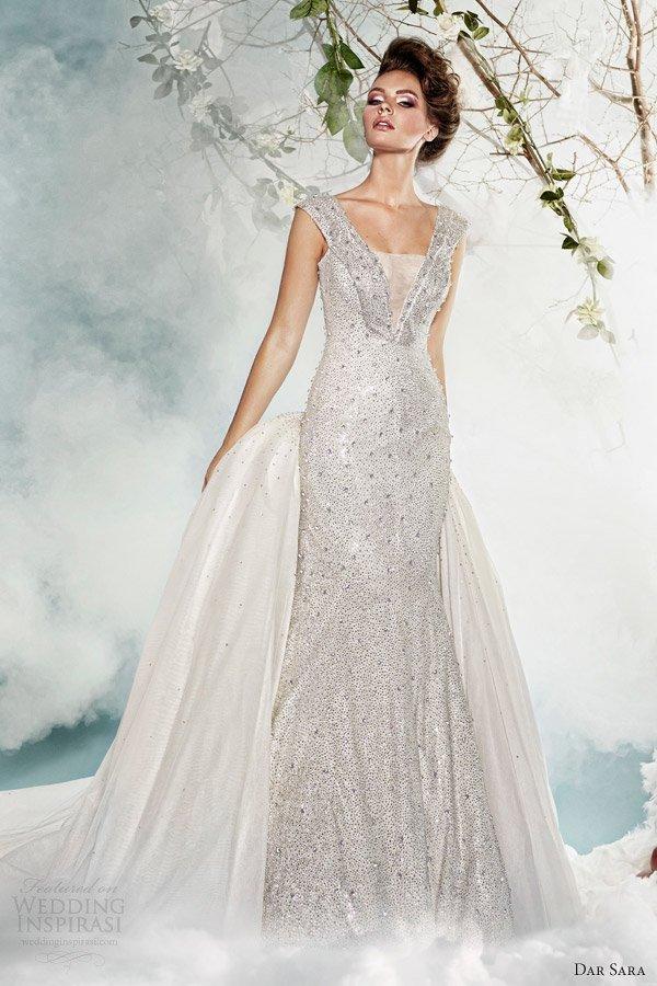 dar-sara-bridal-2014-wedding-dress-with-swarovski-crystals