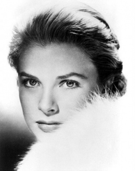 50-gracekelly-336x425