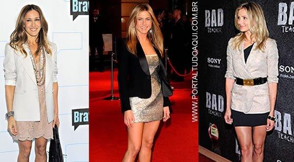 Moda-blazer-vestido-inverno-2012-capa