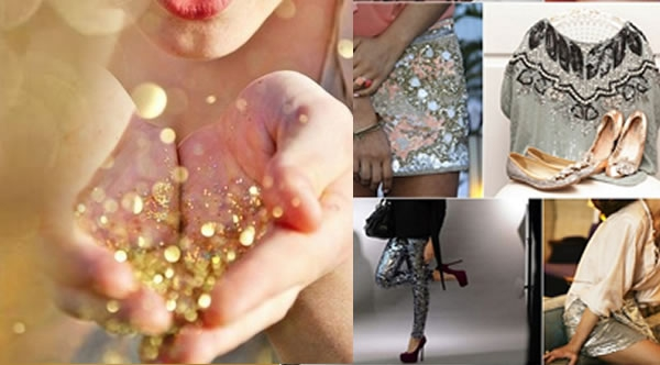 brilho-glitter-paet__-moda-ver__o-2013-capa