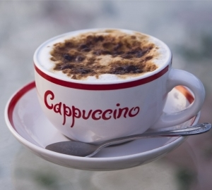 cappuccino-cup-opt