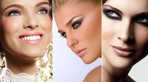 maquiagem-romantica-classica-ou-sexy-capa
