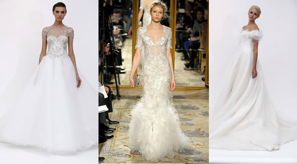 marchesa-fall-winter-2012-2013-collection-wedding-dress-capa