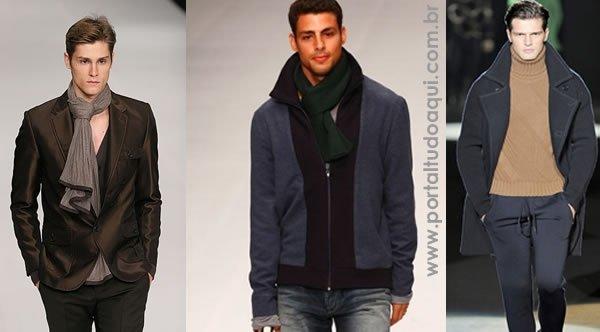 moda-masculina-inverno-2011