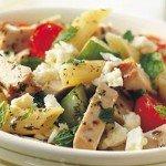 salada_mediterranea-capa2744