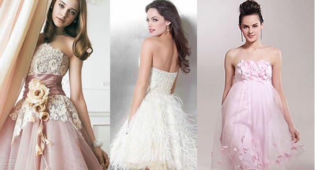 vestido-de-debutante-moderno-capa32710
