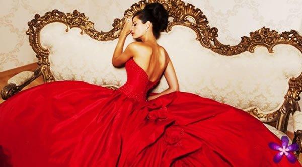 vestido-de-noiva-vermelho-de-luxo-capa