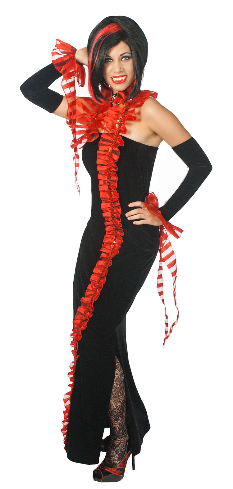 11026-Isolda-Vampire-Costume-large