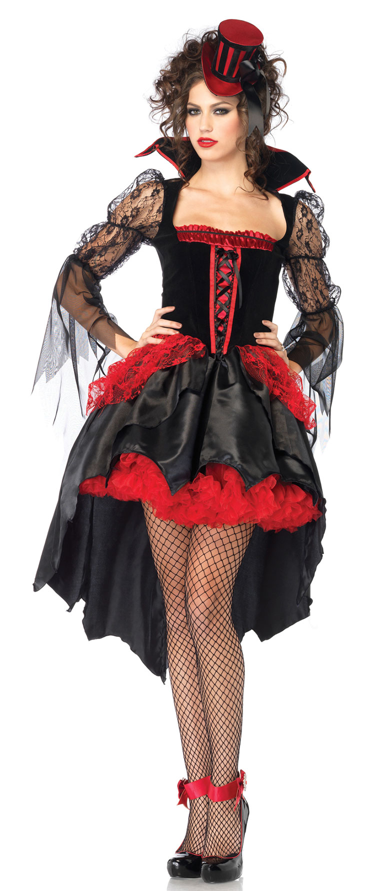 83841-Midnight-Mistress-Costume-large