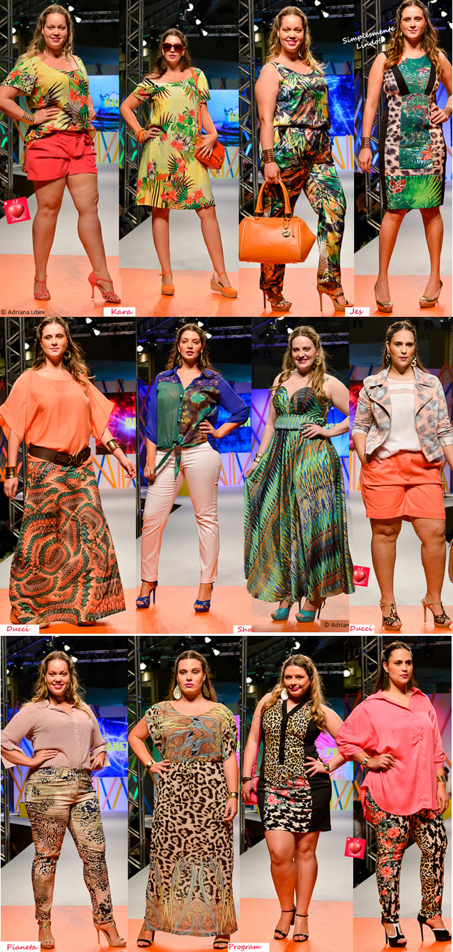 estampa-tropical-tendencia-primavera-verao-2014