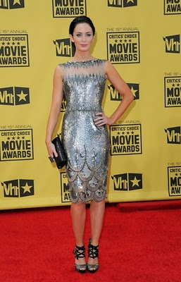 15th+Annual+Critics+Choice+Movie+Awards+Arrivals+IcyhP7DrtWFl (1)