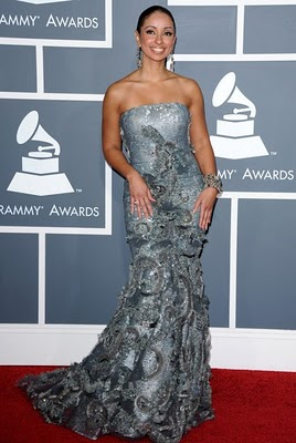 53rd+Annual+GRAMMY+Awards+0Xgr0ZzRi7el