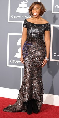 53rd+Annual+GRAMMY+Awards+Arrivals+hRTfRpVdX0Kl