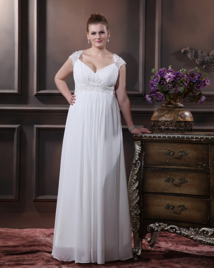 Elegant_Sweetheart_Floor-length_Chiffon__Satin_Plus_Size_Wedding_Dress6__42927_zoom