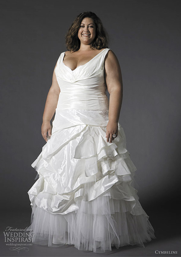 cymbeline-2012-plus-size-wedding-dresses (1)