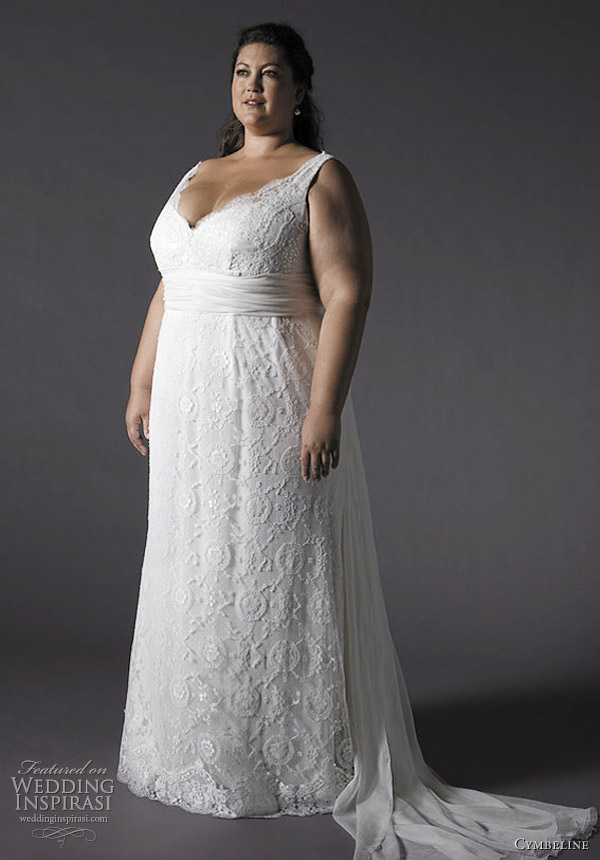plus-size-wedding-dresses-2012-cymbeline