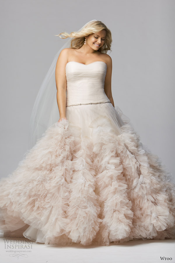wtoo-brides-curve-spring-2014-allegra-strapless-antique-pink-dress-plus-size-line