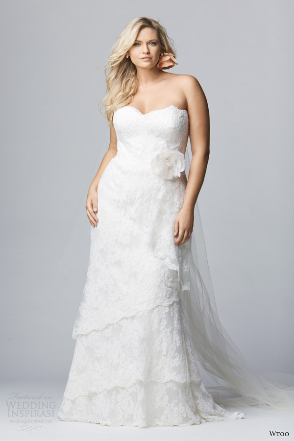 wtoo-watters-brides-curve-spring-2014-plus-size-wedding-dress-style-12128-luisa