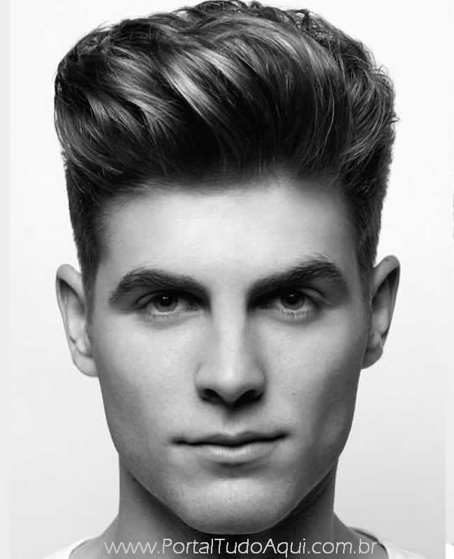7-The Awesomely Attractive Brushed-up Hairstyle3