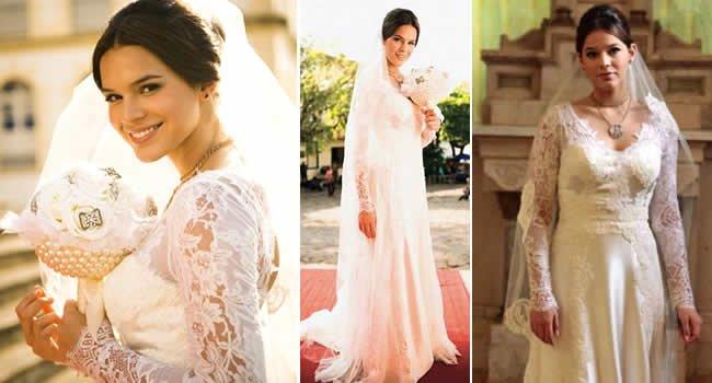 vestido-noiva-helena-em-familia-bruna-marquezine