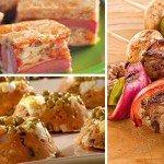 receitas de pratos salgados típicos de festa junina