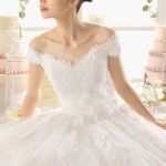 aire-barcelona-2015-anne-off-shoulder-ball-gown-wedding-dress