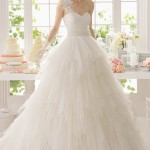 aire-barcelona-2015-anouk-one-shoulder-ball-gown-wedding-dress-tiered-skirt