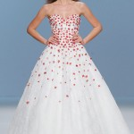 cymbeline-2015-bridal-color-wedding-dress-strapless-ball-gown