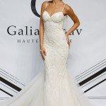 galia-lahav-fall-2015-bridal-bustier-sweetheart-spagetti-strap-sheath-wedding-dress-style-nikita