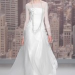 rosa-clara-wedding-dresses-2015-bridal-runway-long-sleeve-gown-lace-accents