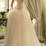 st-pucchi-2014-2015-elle-dropped-waist-ball-gown-wedding-dress-keyhole-back