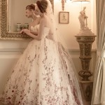 st-pucchi-colored-wedding-dress-2014-2015-scarlett-strapless-ball-gown