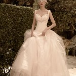 st-pucchi-wedding-dresses-2014-2015-belle-drop-waist-ball-gown-with-straps