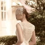 st-pucchi-wedding-dresses-2014-2015-belle-drop-waist-ball-gown-with-straps-back-view
