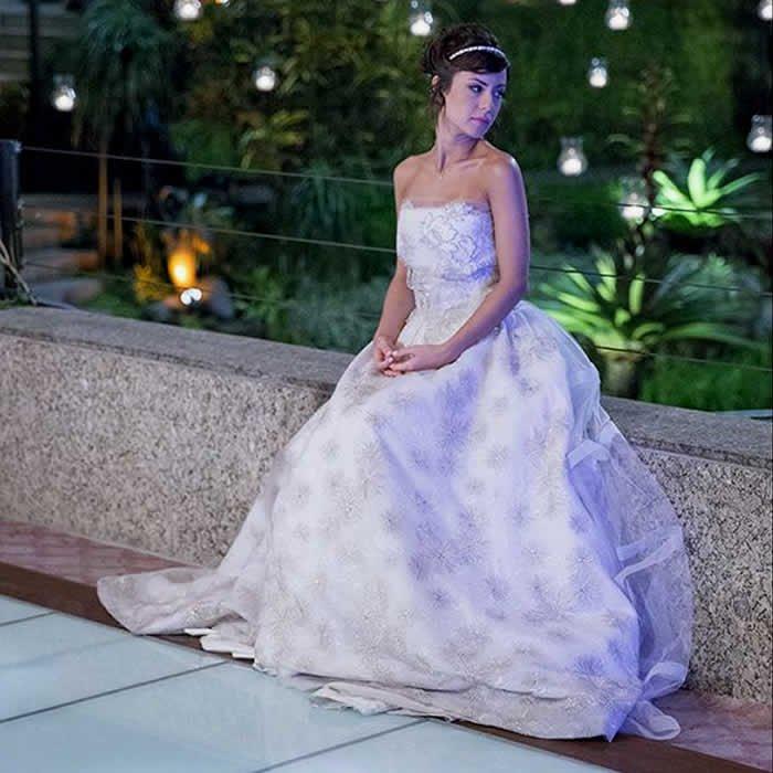 vestido-de-noiva-maria-clara-novela-imperio-saia-volumosa
