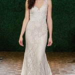 watters-bridal-spring-2015-sleeveless-blush-wedding-dress-style-6012b-leandra